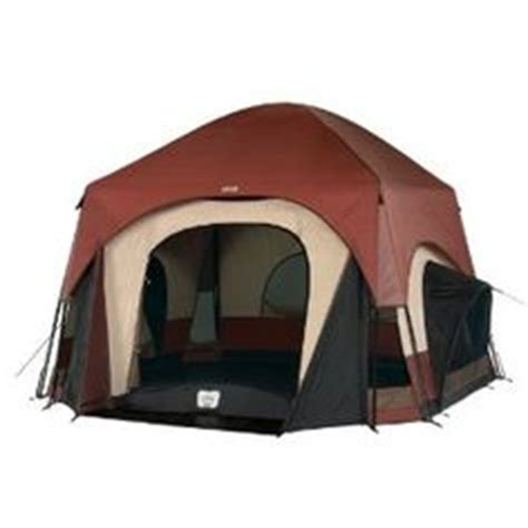 ozark trail 10 person 3 room xl cing tent walmartcom