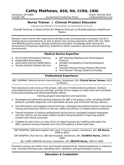 Perinatal Cover Letter by Perinatal Sle Resume We Write Your Essay Registration Forms Template Free