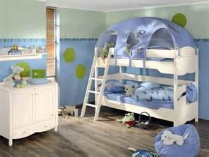 best kid rooms best bedroom interior design amazing bedroom