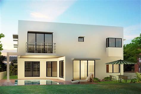 imagenes minimalistas de casas fotos de fachadas de casas bonitas vote por sus fachadas