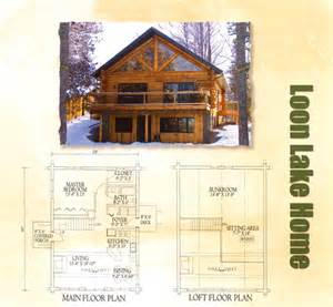 Lake House Design Plans by House Plans And Home Designs Free 187 Blog Archive 187 Lake