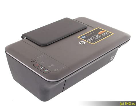 resetter hp 1050 j410 драйвера для установки принтера hp deskjet 1050a раздел