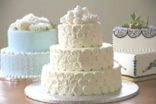 aneka cake pengantin whenwedding com