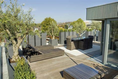 natürlicher sichtschutz für den garten 9 sichtschutz holz fur terrasse bvrao