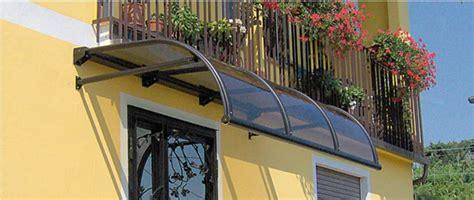 capottina parapioggia per porte e finestre lamapla produzione e commercio tende e tendaggi da