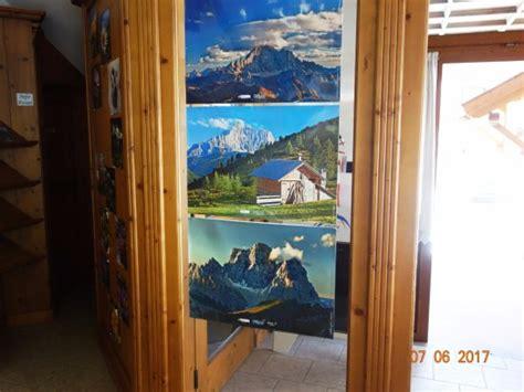 ufficio turistico alleghe fotografie v informa芻n 237 m st蝎edisku picture of ufficio