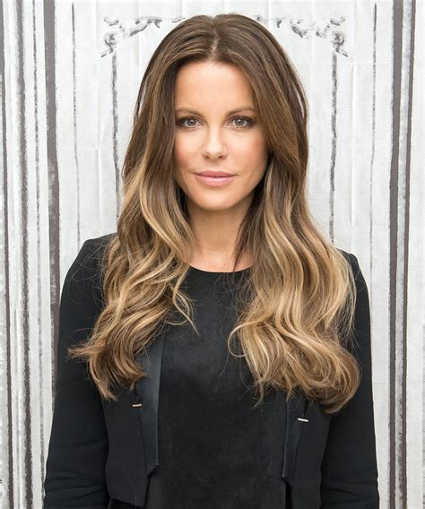 kate beckinsale best kate beckinsale and look like in