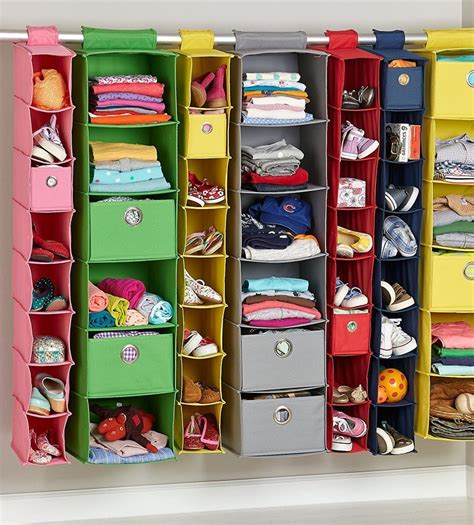 toddler shoe storage shoe storage ideas the land of nod