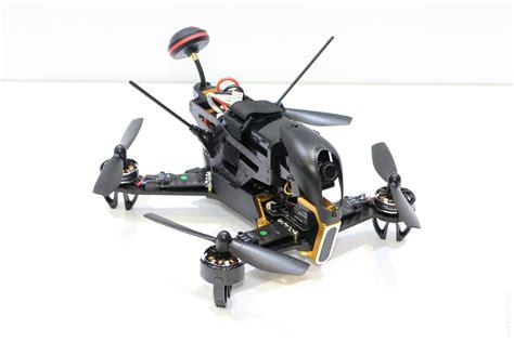 Drone Fpv walkera f210 fpv racing drone hd dronekiezernl pictures