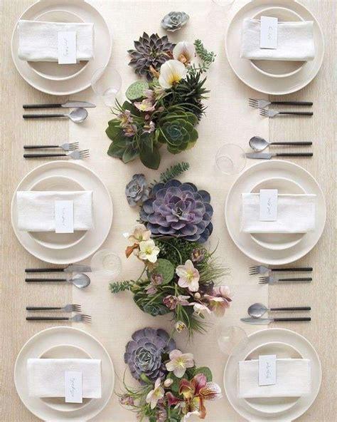 foto di tavola apparecchiate eleganti semplicita e raffinatezza come apparecchiare la tavola in