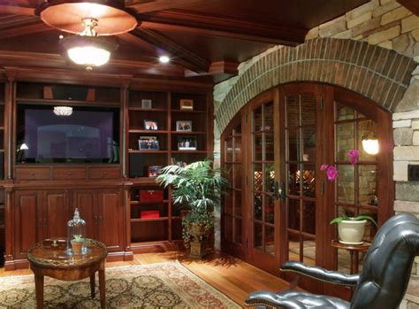 home cigar room home cigar room www pixshark images galleries with a bite