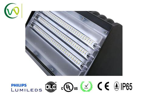 Led Outdoor Flood Lights Wall Pack Ul External Led Wall Lights Led Outdoor Area Flood Light Wall Pack Fixtures 120lm W