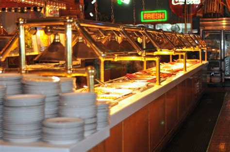 calabash seafood buffet prices seafood buffet in myrtle south carolina houses