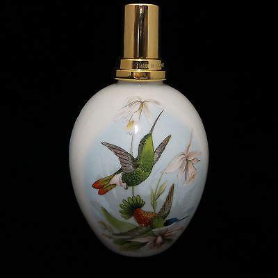 catalytic fragrance l oil catalytic fragrance ls home fragrances home d 233 cor