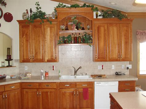 custom built kitchen cabinets the woodshop inc custom built kitchen cabinets kitchen 2