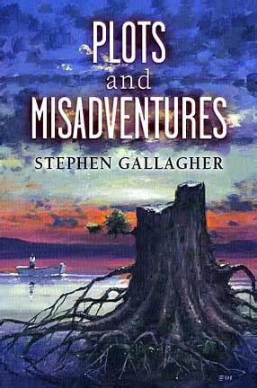 misadventures of a misadventures series books buy plots and misadventures at nightfall books
