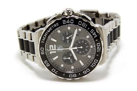 ebay tag heuer your guide to tag heuer watches ebay