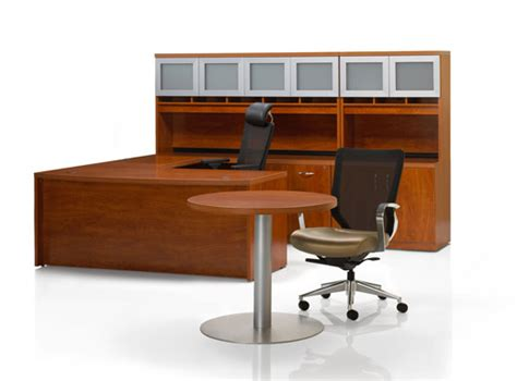 wood furniture biz products trendway office