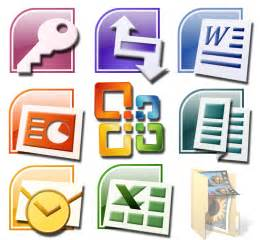technology tunes office software