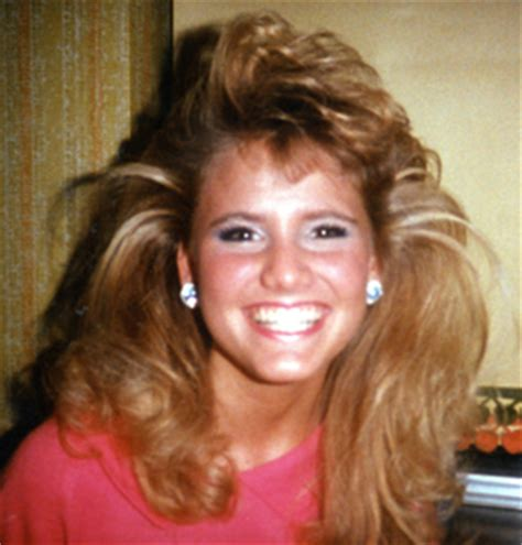 what were hairstyles like in the 80 s i made a thing and bad makeup choices 171 design newyork com