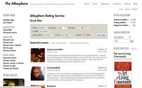 25 site web bizarre 25 weird dating sites that prove anyone can find love