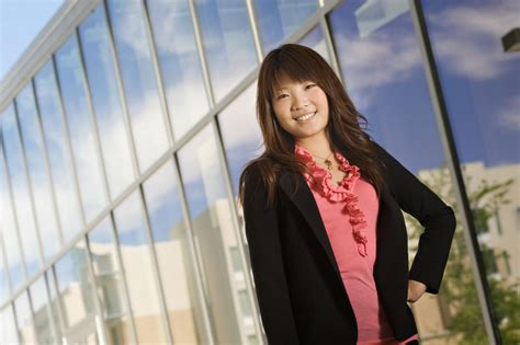 Best Part Time Mba In Bay Area by Bowley Joo Mba 11 Uc Davis Graduate School Of Management