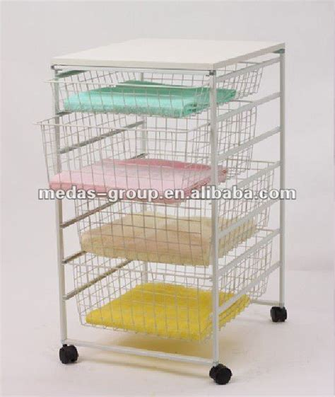 wire mesh drawers ikea wire basket drawers roselawnlutheran