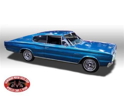 Charger For Sale In Michigan by Used Dodge Charger Cars For Sale In Detroit Michigan