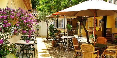 ristorante con giardino 10 ristoranti con giardino fuori mestre