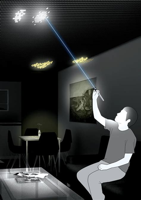 cool room gadgets cool high tech gadgets to give your home a futuristic look