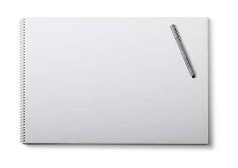 doodle draw pad photo gratuite bloc dessin bloc note fond blanc image