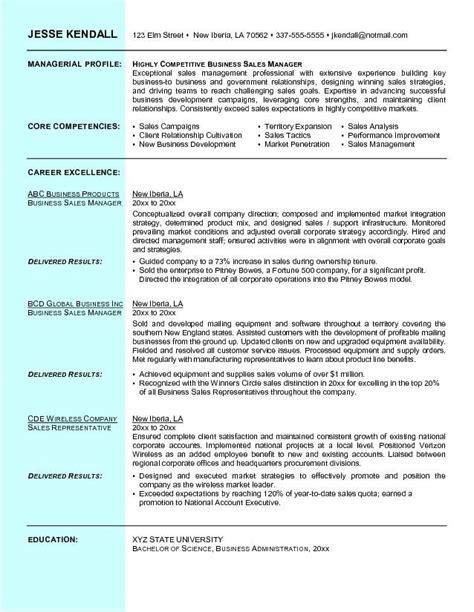 current resume sles business resume format http topresume info