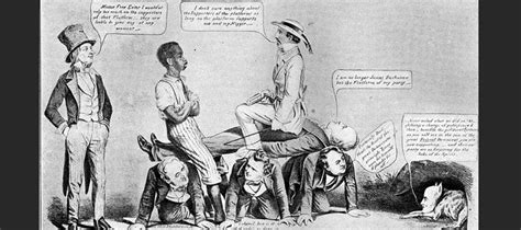 black litigants in the antebellum american south the franklin series in american history and culture books home essential civil war curriculum