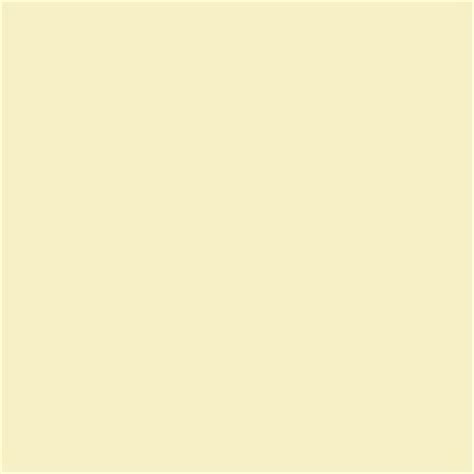 creme color kaskad a3 160gsm curlew colour copy paper pack of