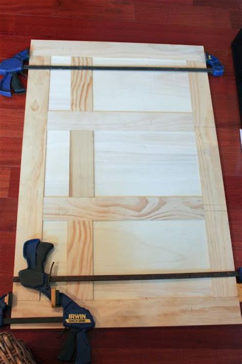 Tongue And Groove Cabinet Doors Tongue And Groove Doors Crafty Stuff Pinterest