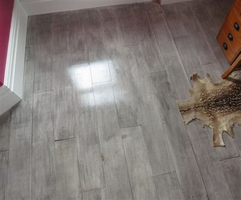 Best Plywood For Flooring diy plywood plank floors centsational style