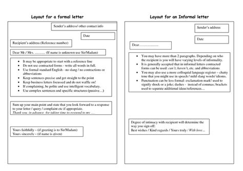 layout of a report english research paper for publication ryder exchange