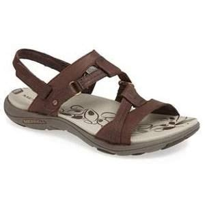 sandals with built in arch support sandals arch support sandals