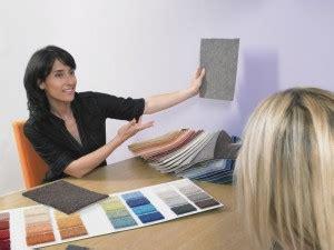 Comment Devenir Decoratrice D Interieur by Comment Devenir Decoratrice D Interieur