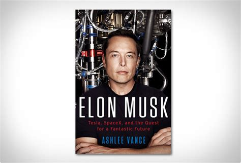 elon musk biography video casa de la flora resort thailand