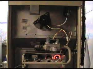 Furnace blower motor diagnosis and repair how to save money and do