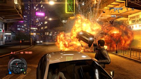 sleeping dogs sleeping dogs definitive edition trailer showcases an immersive hong kong experience