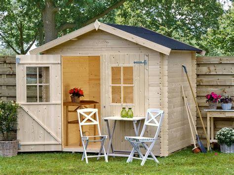 casette in legno porta attrezzi casette porta attrezzi losa legnami