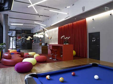 google design engineer amazing photos of google s office in switzerland rediff
