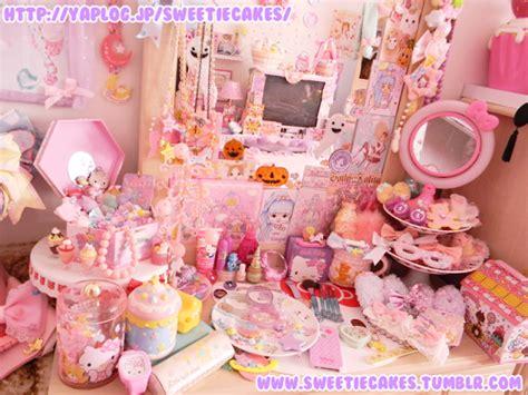 kawaii bedroom ideas momo 180 s kawaii corner kawaii rooms