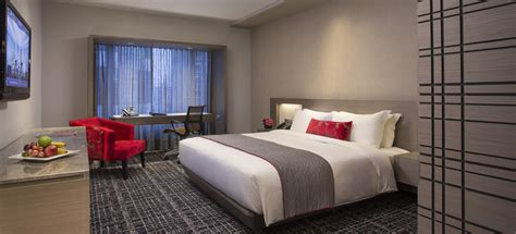 singapore hotel rooms ase 2016
