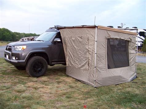 arb awning arb awning sizes 28 images arb awning rooms mosquito