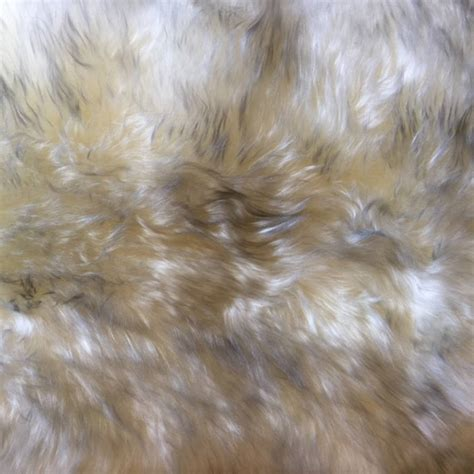 colored sheepskin rugs luxury sheepskin rugs santa barbara institute for consciousness studies