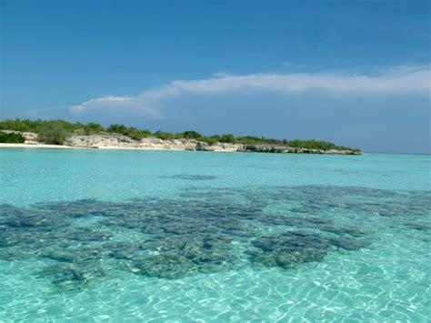 imagenes isla tortuga venezuela quot los roques interactivos quot la tortuga isla paradis 237 aca