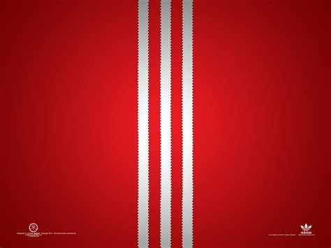 Adidas Stripes Wallpaper | adidas 3 stripes by sherifnagy on deviantart